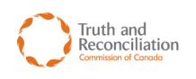 Truth and Reconciliation Commission logo